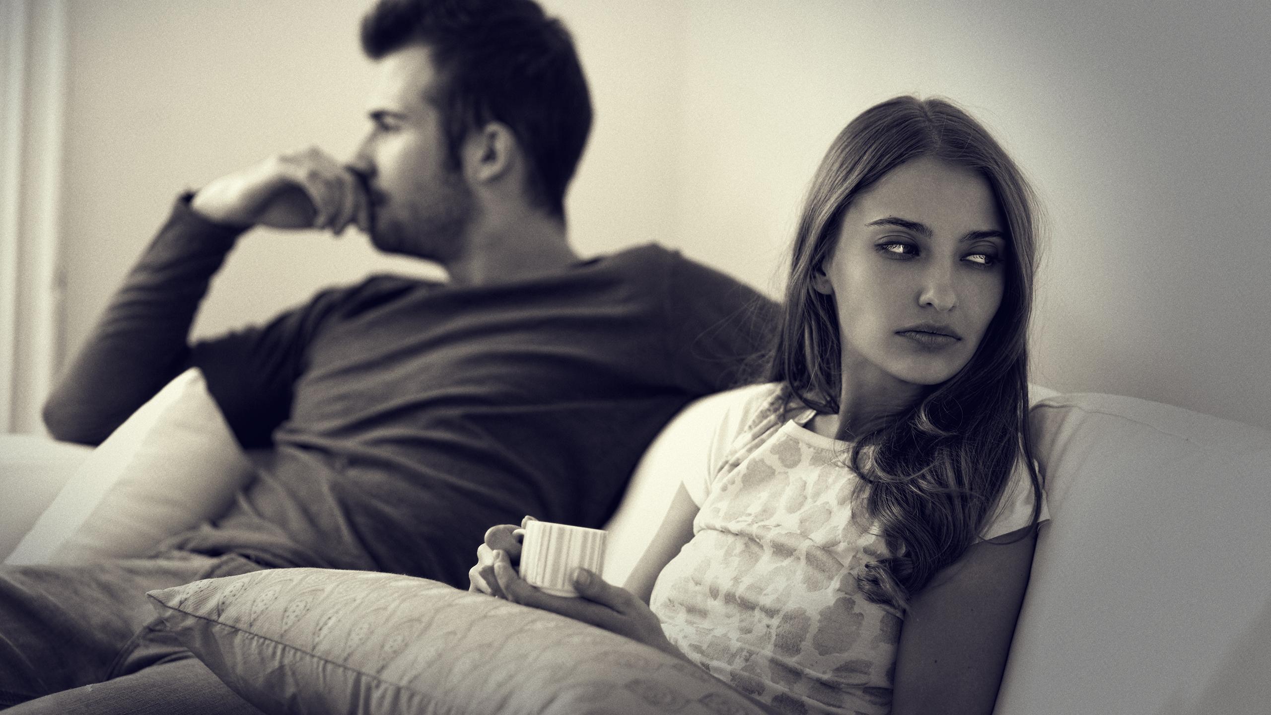 Advies voor dating een nieuw gescheiden man