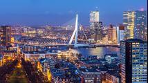 Rotterdam eerste stad met APK voor gescheiden ouders