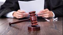 'Drijf het geschil bij een echtscheidingszaak niet op de spits'