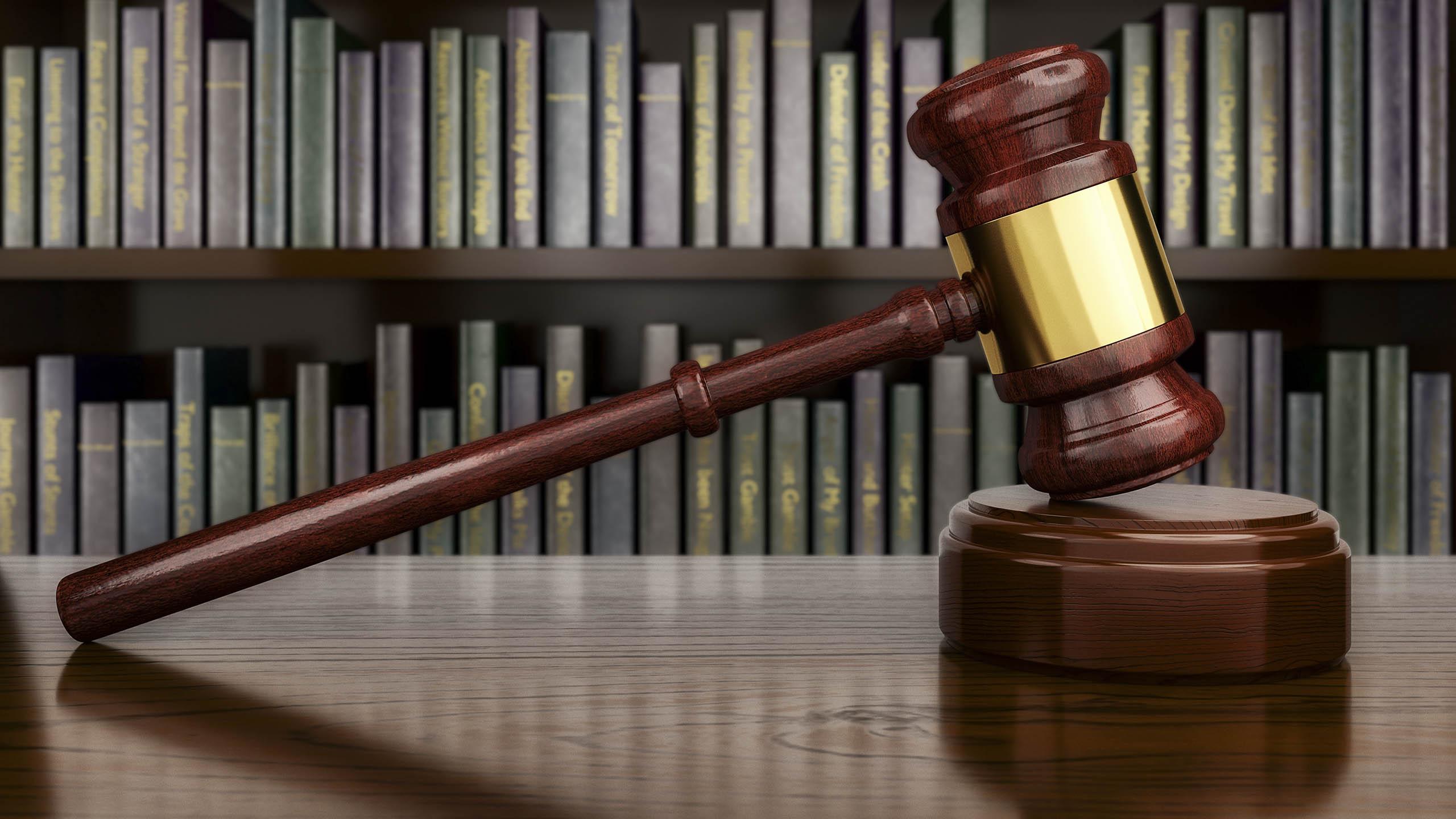 Vereniging echtscheidingsadvocaten ondersteunt rapport Rouvoet