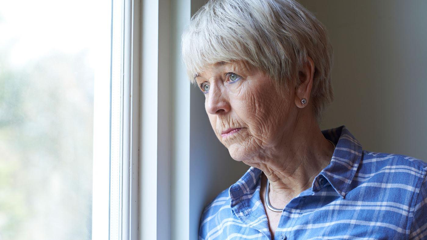 pensioen getrouwd Heeft u recht ophet pensioen van uw (ex )partner als u samenwoonde? pensioen getrouwd