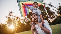 'Geen kind zorgt er uit zichzelf voor een ouder niet meer te zien'