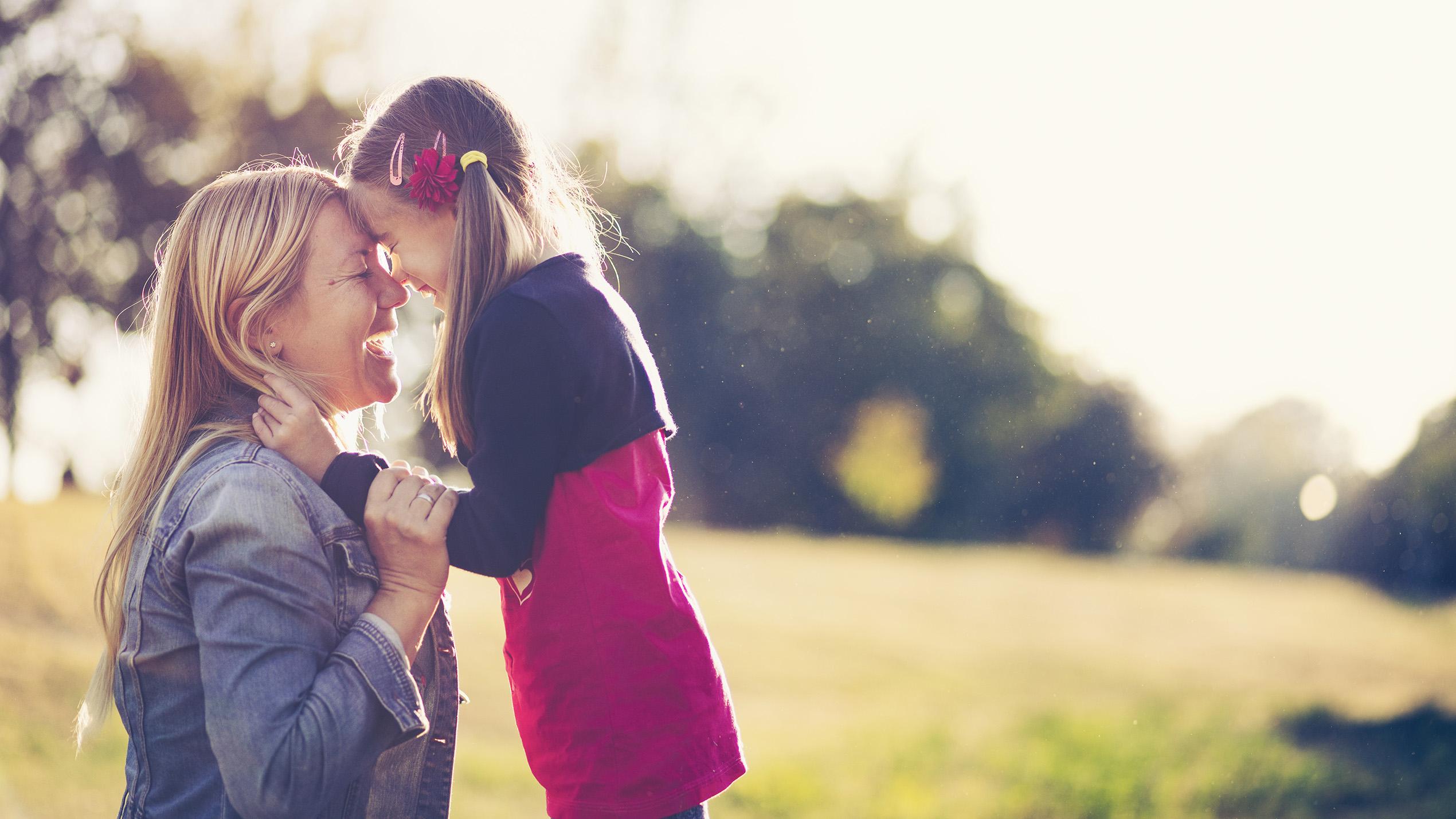 papas regels voor dating zwangerschap dating door echografie nauwkeurigheid