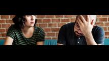 Hoe werkt scheiden met schulden en een koophuis?