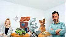 Uit de praktijk: Hypotheekrenteaftrek bij belastingaangifte