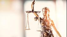 Waarom vFAS-advocaten ook gaan staken