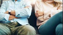 De proefscheiding: een alternatief voor scheiding van tafel en bed