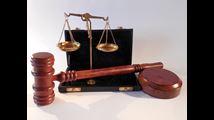 Corona-maatregelen: wat betekent dit voor mijn zitting op de rechtbank?