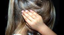 Zorgen om wereldwijde toename huiselijk geweld door Corona-beperkende maatregelen