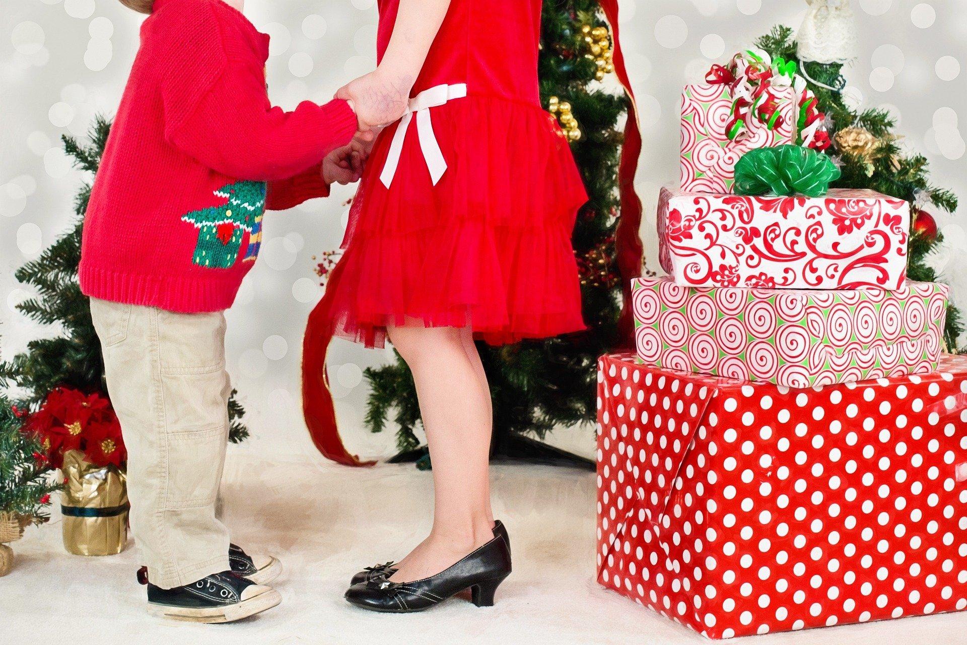 Zes gouden tips voor een onvergetelijke kerst